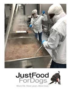 JFFD Master Kitchen adding jobs in New Castle DE
